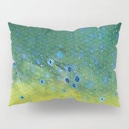 Mahi Pillow Sham