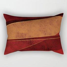 Contemporia 3 Rectangular Pillow