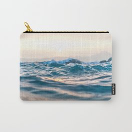 Bring me the horizons Carry-All Pouch