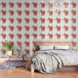 Numbat Wallpaper