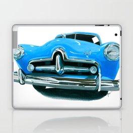 51 Kaiser Henry J Laptop & iPad Skin