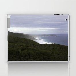 West Cape Howe Laptop & iPad Skin