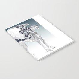 Thrones Notebook