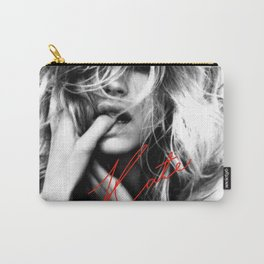 Kate Carry-All Pouch