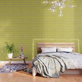 Forks Wallpaper
