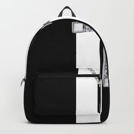 Toretto Necklace Backpack