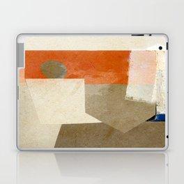 Ponta de Areia Laptop & iPad Skin