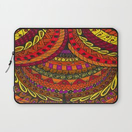Out of Africa Laptop Sleeve