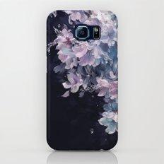 sakura Galaxy S8 Slim Case