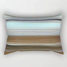 HOMBRE Rectangular Pillow