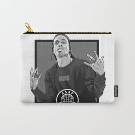 A$AP Rocky Carry-All Pouch