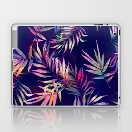 Tropical Infusion Laptop & iPad Skin