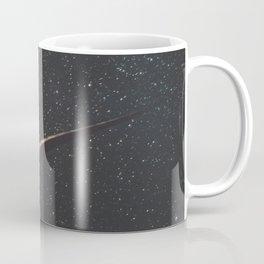 We Chose This Road My Dear Coffee Mug