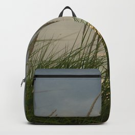 Windy // Nature Photography Backpack