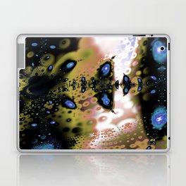 Mirabella Laptop & iPad Skin