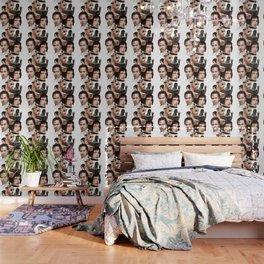 Leon: The Professional Wallpaper