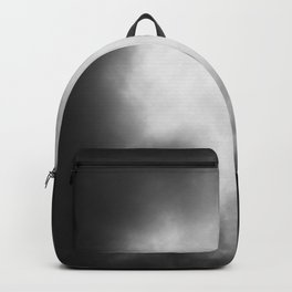 billow Backpack