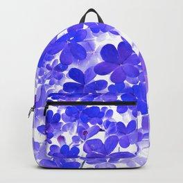 Clover XI Backpack
