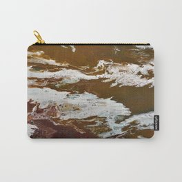 Thermal Waters Carry-All Pouch