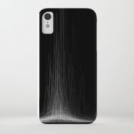 Sampling from the Posterior Distribution iPhone Case