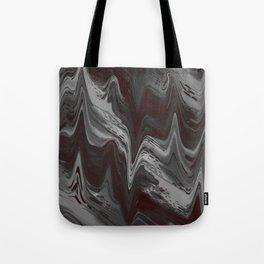 Ominous Feelings Tote Bag