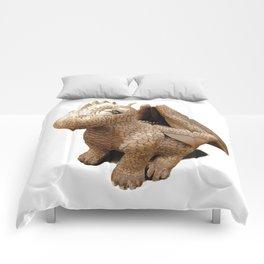 Dragon Digital Painting Comforters