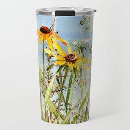 The Meadow Travel Mug