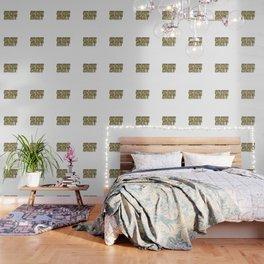 Uh Huh Honey Wallpaper