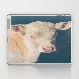 Calf Laptop & iPad Skin