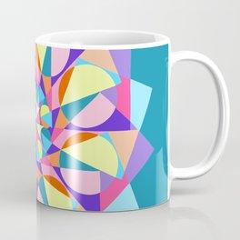 Fruitful Abundance Coffee Mug
