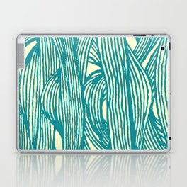 Inklines IV Laptop & iPad Skin