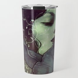Reverie Travel Mug