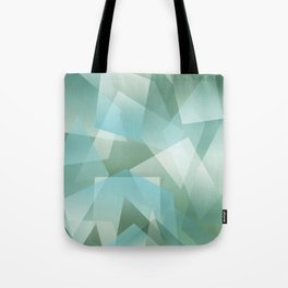 Abstract 219 Tote Bag