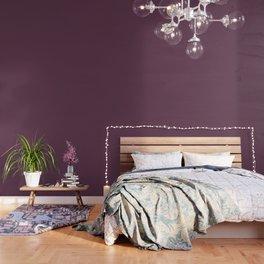 Eggplant Wallpaper