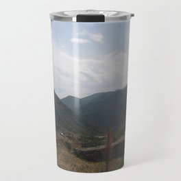 Mother Land Travel Mug