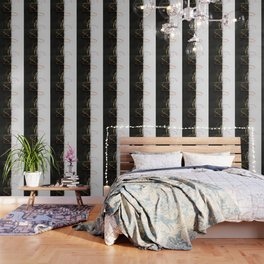 Abstract 63 Wallpaper