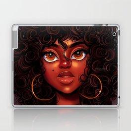 Hazell Laptop & iPad Skin