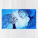 Finding You by artvondanielle