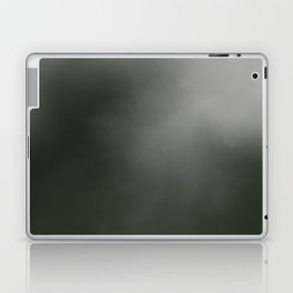 Abstract 389459 Laptop & iPad Skin