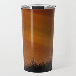 Steppe Travel Mug