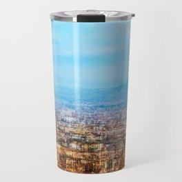 #1606 Travel Mug