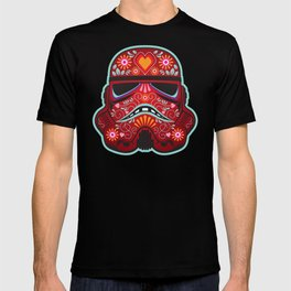 Sugar Trooper 2 T-shirt