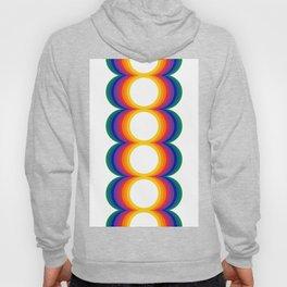 Radiate - Spectrum Hoody