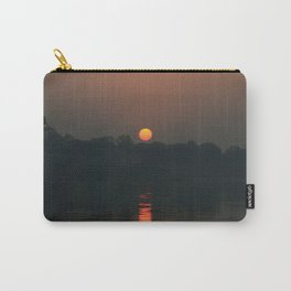 The Rising Star! Carry-All Pouch