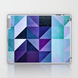 Rewire Laptop & iPad Skin