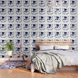 AMERICA FuuCK YEAH EAGLE T-SHIRT Wallpaper