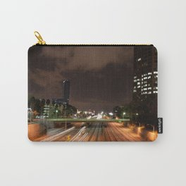 01 - DownTown_LA Carry-All Pouch