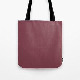 Vinous. Tote Bag