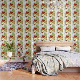 Aria I Wallpaper