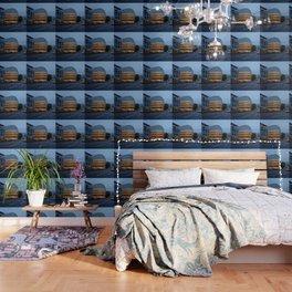 Renzo Piano | Peek & Cloppenburg Wallpaper